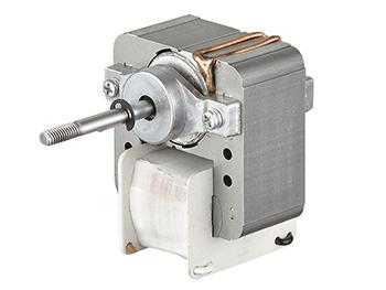 TL63 Series Shaded Pole Single Phase Induction Motor