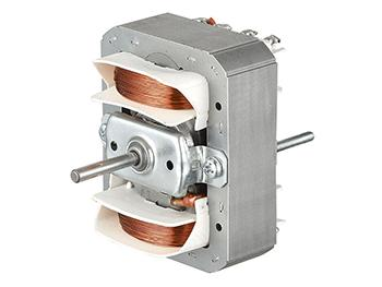TL68 Series Shaded Pole Single Phase Induction Motor