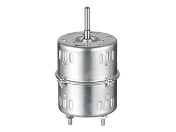 YY5930 Series Capacitor Start Single Phase Induction Motor
